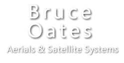 Bruce Oates Aerials, Tech-I-Services